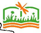 Детский центр «Зеленый Берег»