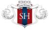 Детский сад «HAGWARD SCHOOL»