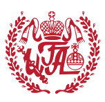 Институт государственного администрирования, ИГА