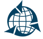 Институт мировой экономики и информатики