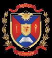Частная школа «Колибри»