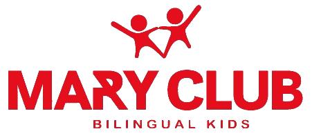 Британский детский сад «MARY CLUB»