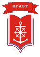 Московская государственная академия водного транспорта, МГАВТ