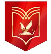 Московский институт экономики, политики и права МИЭПП