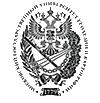 Московский государственный университет геодезии и картографии, МИИГАиК