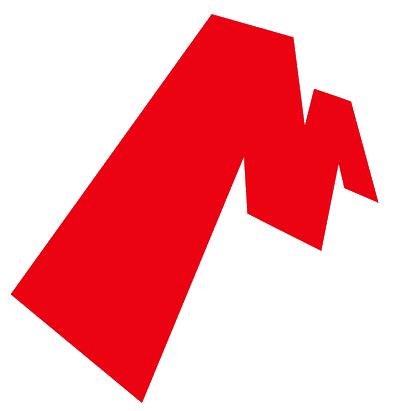 Нижегородский государственный педагогический университет имени Козьмы Минина, Мининский университет