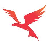 Общеобразовательная организация «МИНИ-ШКОЛА»