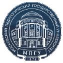 Московский педагогический государственный университет, МПГУ