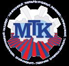 Московский технологический колледж, МТК