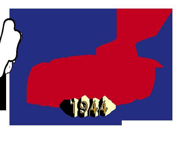 Московский техникум космического приборостроения