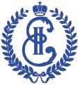 Национальный институт имени Екатерины Великой, НИЕВ