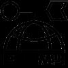 Российский государственный гидрометеорологический университет, РГГМУ