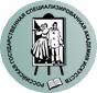 Российская государственная специализированная академия искусств, РГСАИ