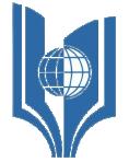 Российский государственный университет туризма и сервиса, РГУТИС