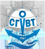 Хабаровский филиал СГУВТ, Сибирский государственный университет водного транспорта
