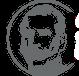 Московская государственная художественно-промышленная академия им. С.Г. Строганова