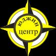 Школа «ЮДЖИН-ЦЕНТР»