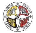Православная гимназия Святителя Василия Великого