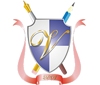 Лингвистическая гимназия «ВИКТОРИЯ»