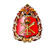 Центральный музей Вооруженных сил