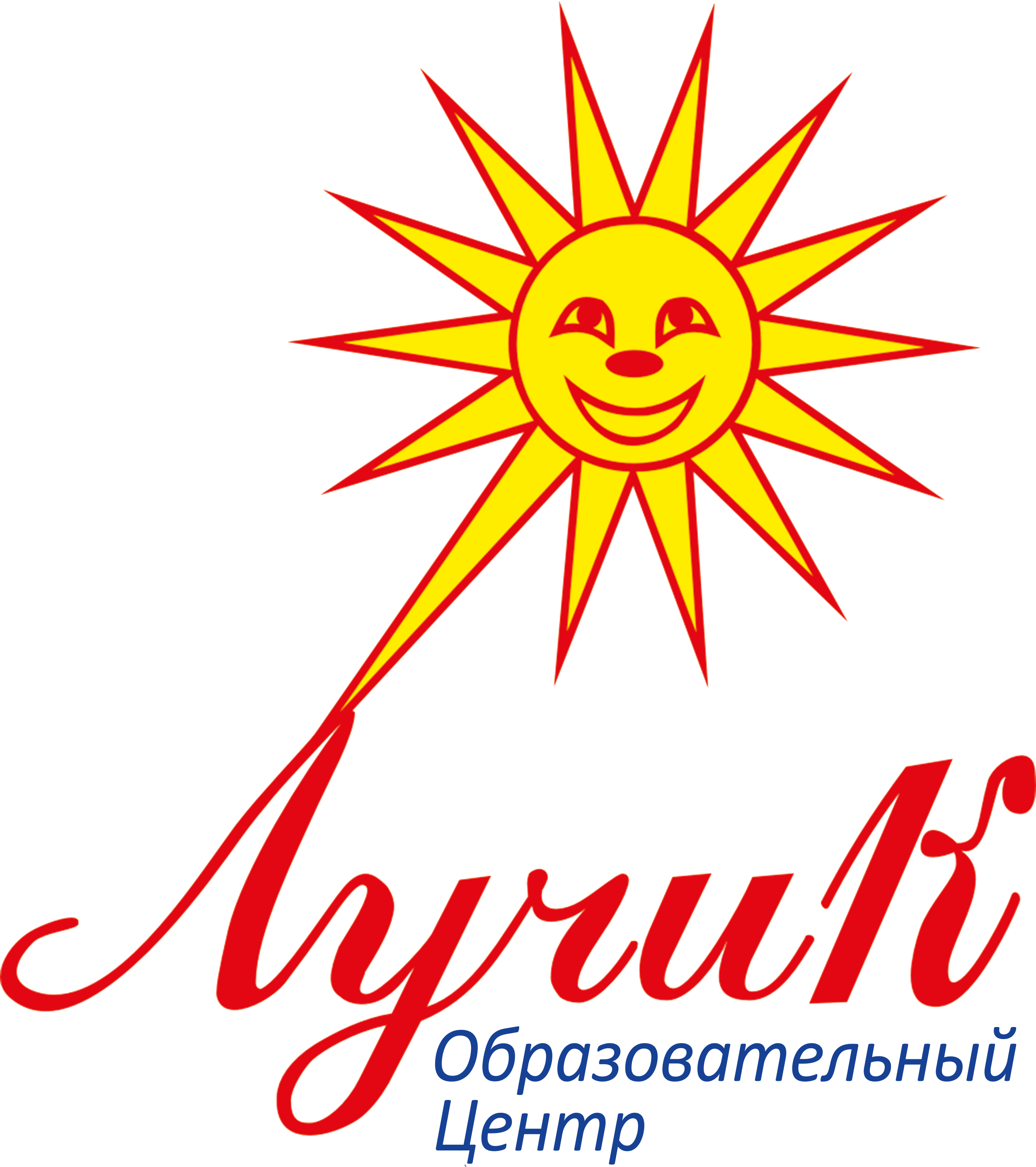 Частная школа «Лучик»