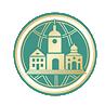 Московский гуманитарный институт, МГИ