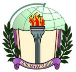 Частная школа «Наши традиции»