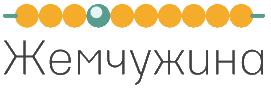 Монтессори-центр «Жемчужина»