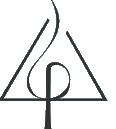 Частная школа «Потенциал»