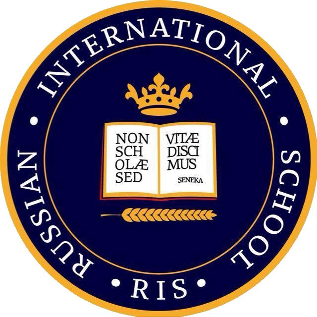 Русская международная школа (Russian International School - RIS)