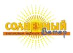 Частная школа «СОЛНЕЧНЫЙ ВЕТЕР»