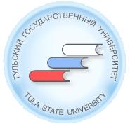 Тульский государственный университет, ТулГУ